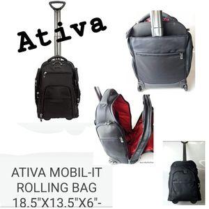 Ativa